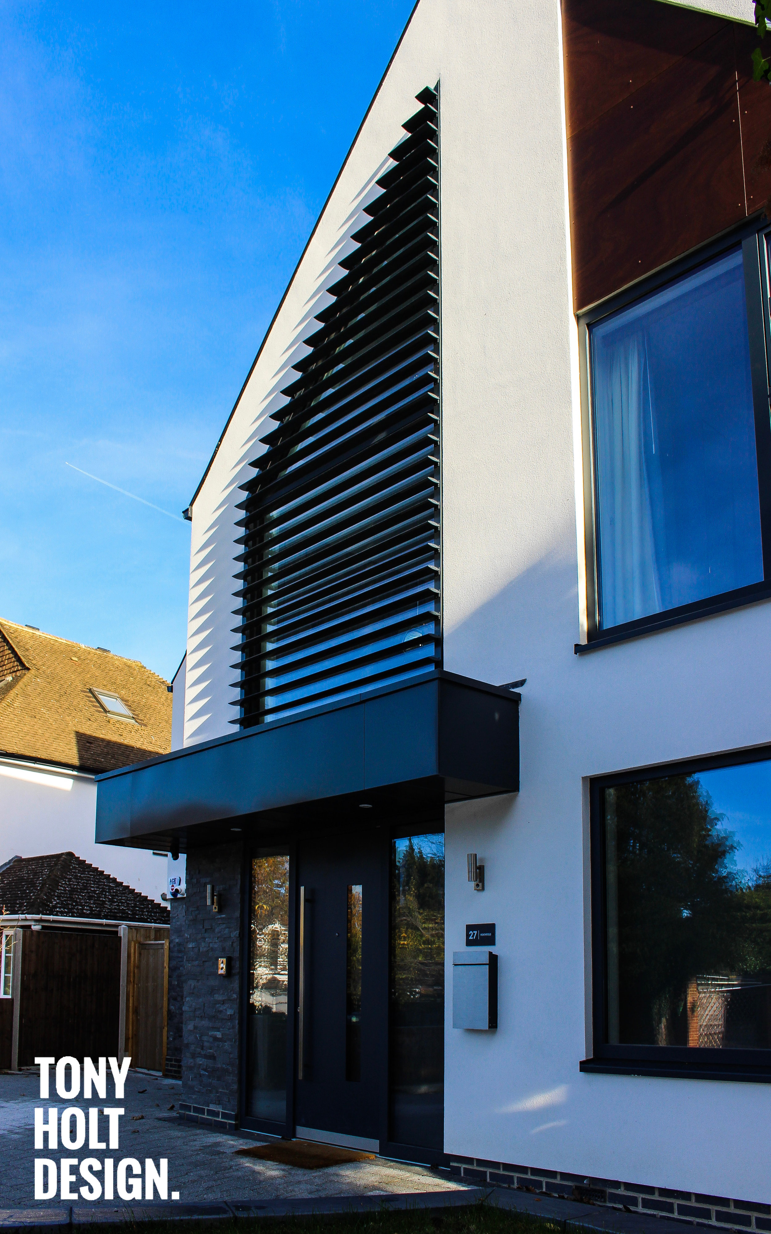 Tony Holt Design_Self Build_New Build_Exterior_01_WEB13.jpg