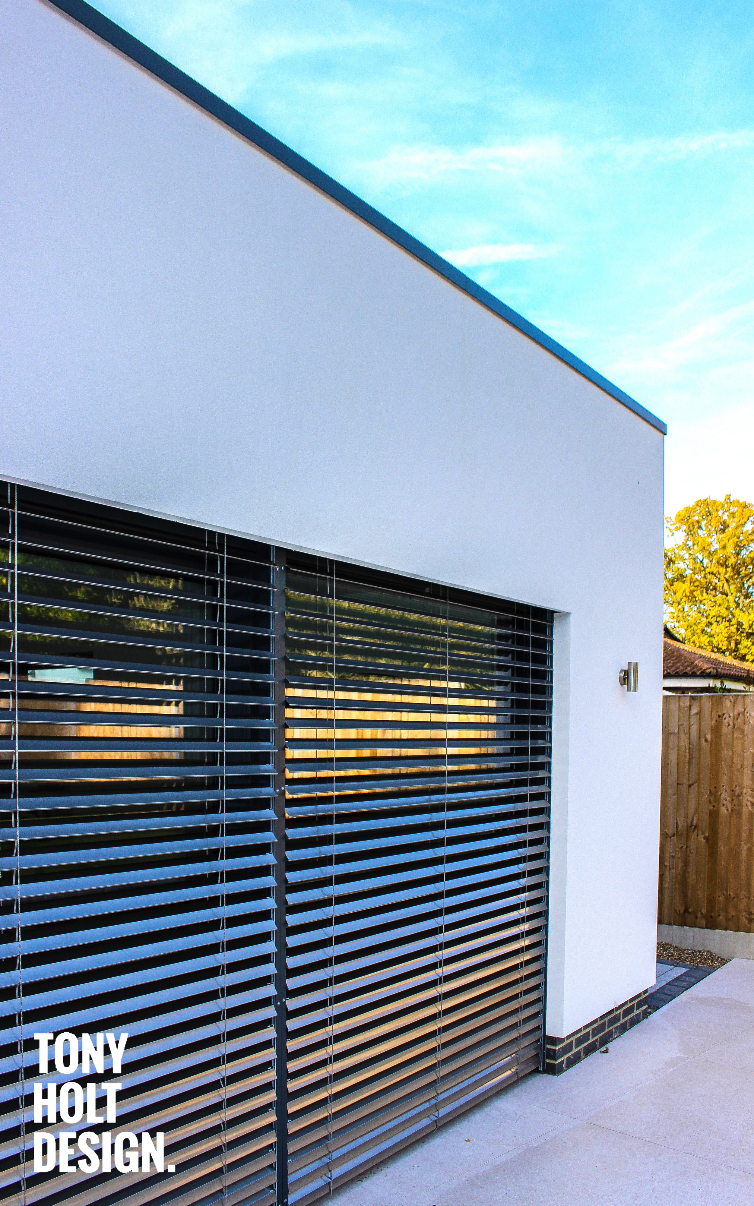 Tony Holt Design_Self Build_New Build_Exterior_01_WEB19.jpg