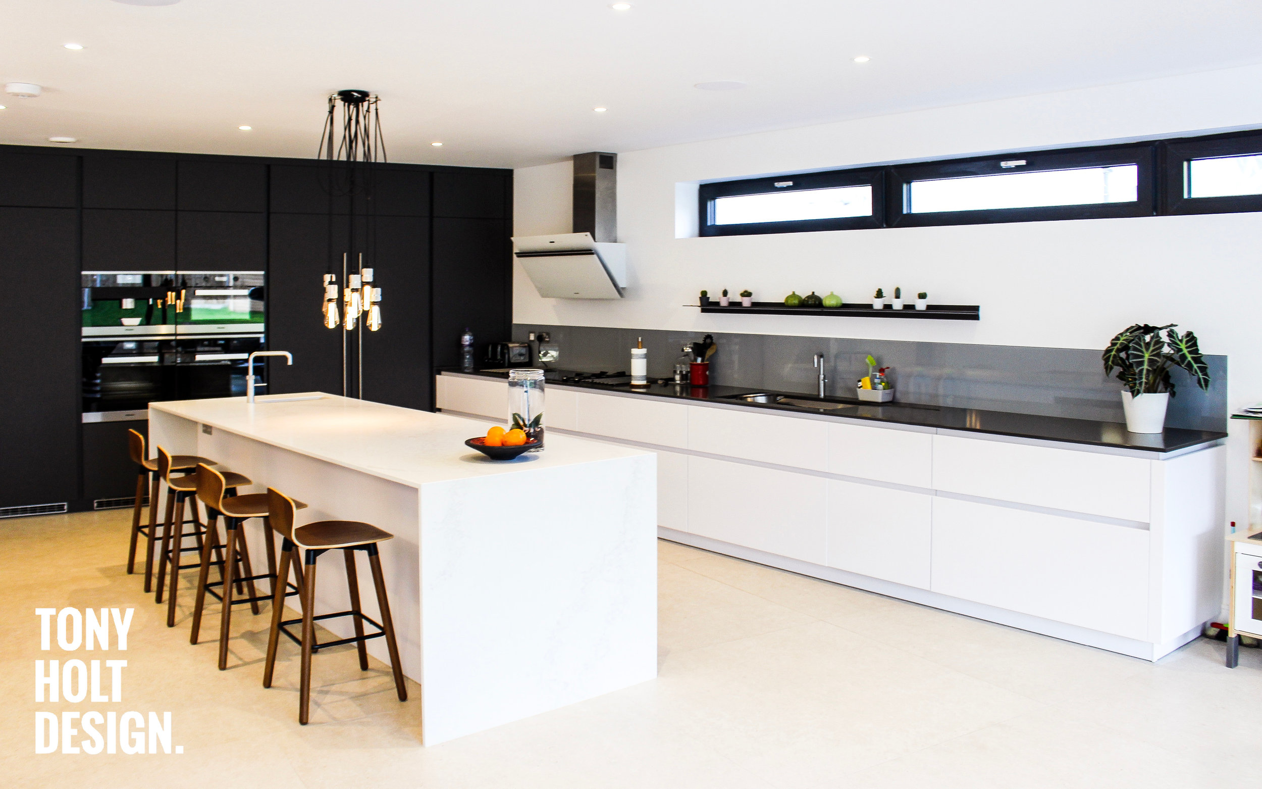Tony Holt Design_Self Build_New Build_Interior_01_WEB6.jpg