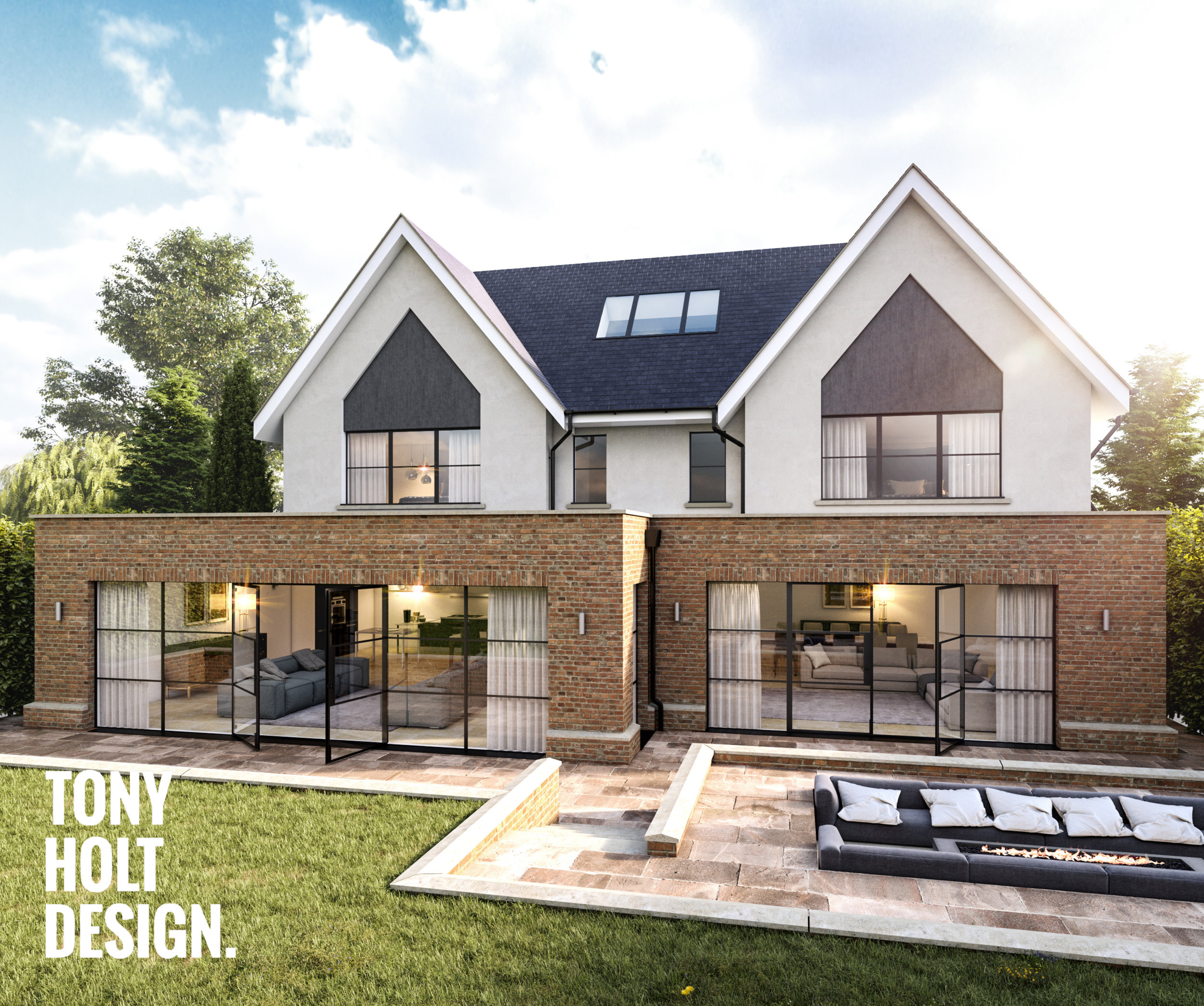 Tony Holt Design_Self Build_New Build_The Clump 02_CGI.jpg