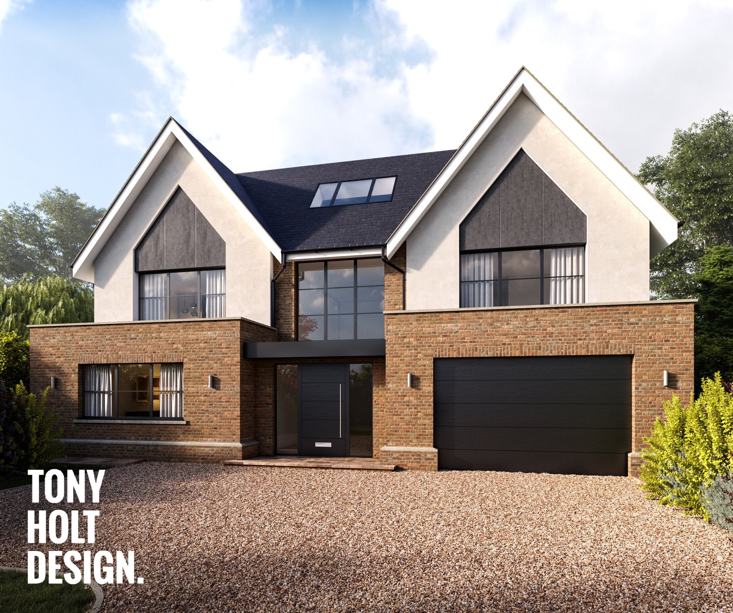 Tony Holt Design_Self Build_New Build_The Clump 01_CGI.jpg