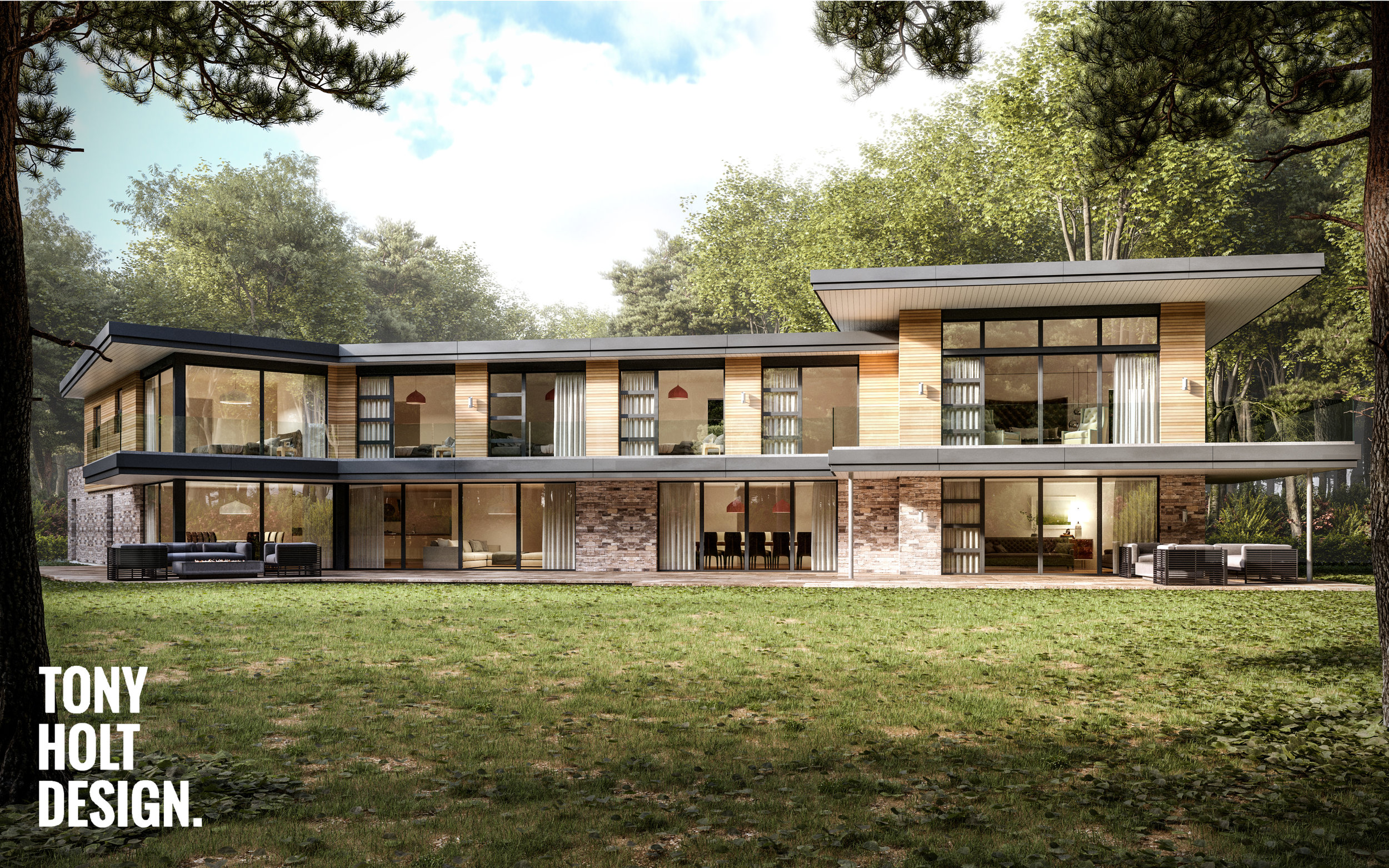 Tony Holt Design_Self Build_New Build_New House 02_CGI.jpg