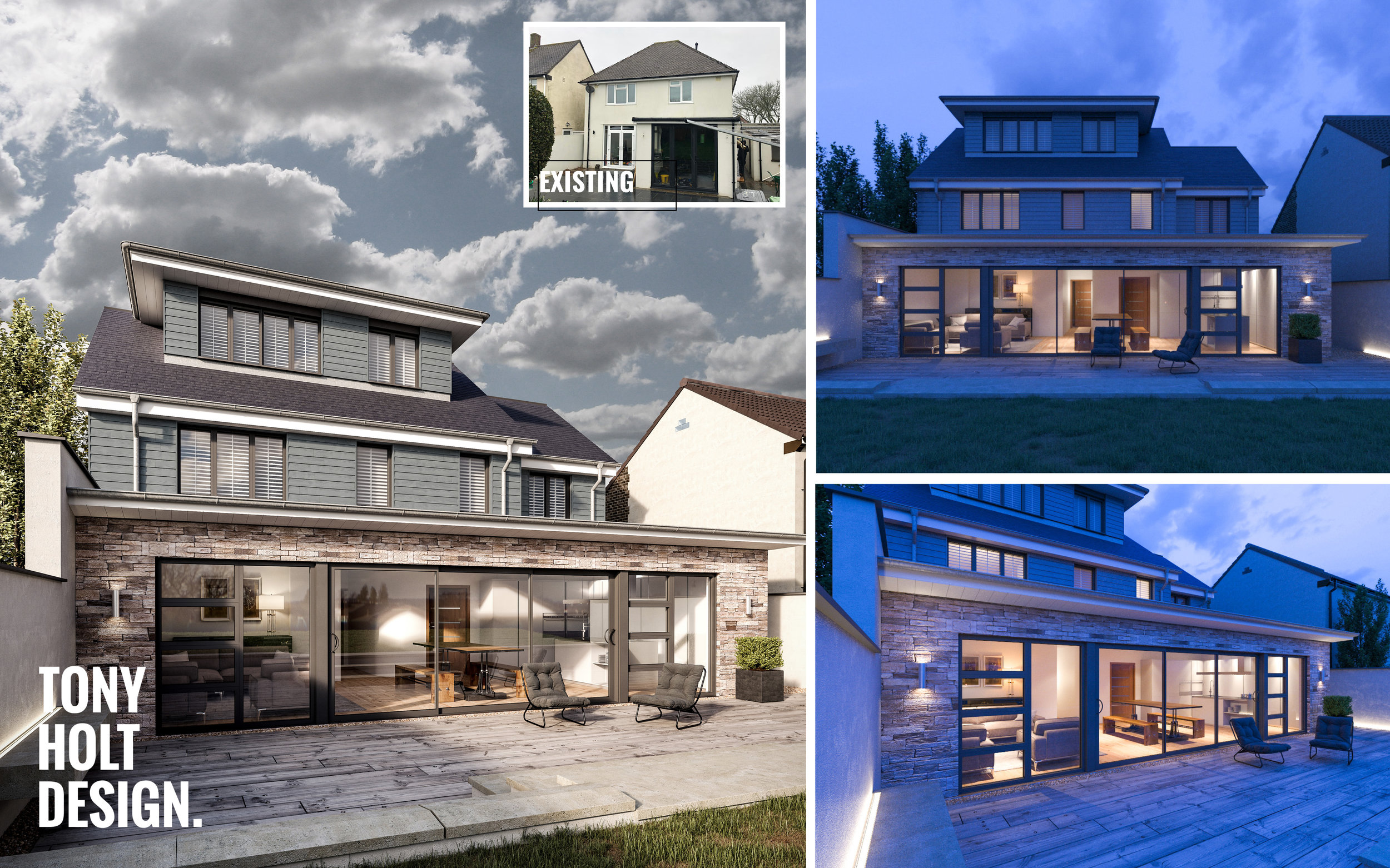 Tony Holt Design_Self Build_Broadway_Remodel_Collage_Blog.jpeg