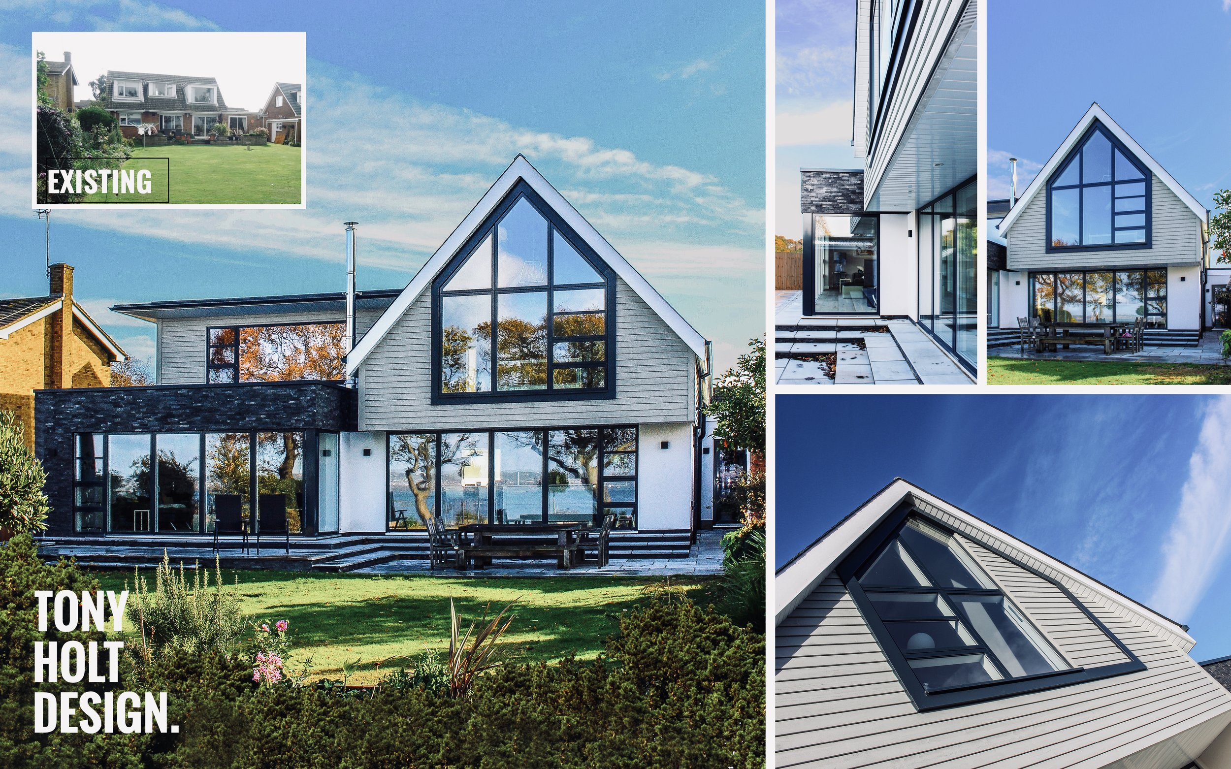 Tony Holt Design_Self Build_Remodel_Collage_01_WEB.jpeg