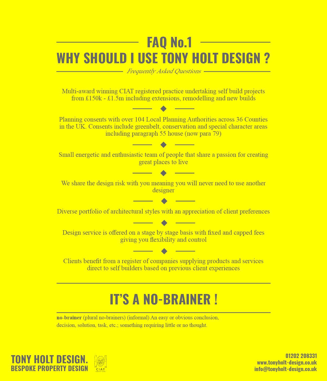 FAQ 01.jpg