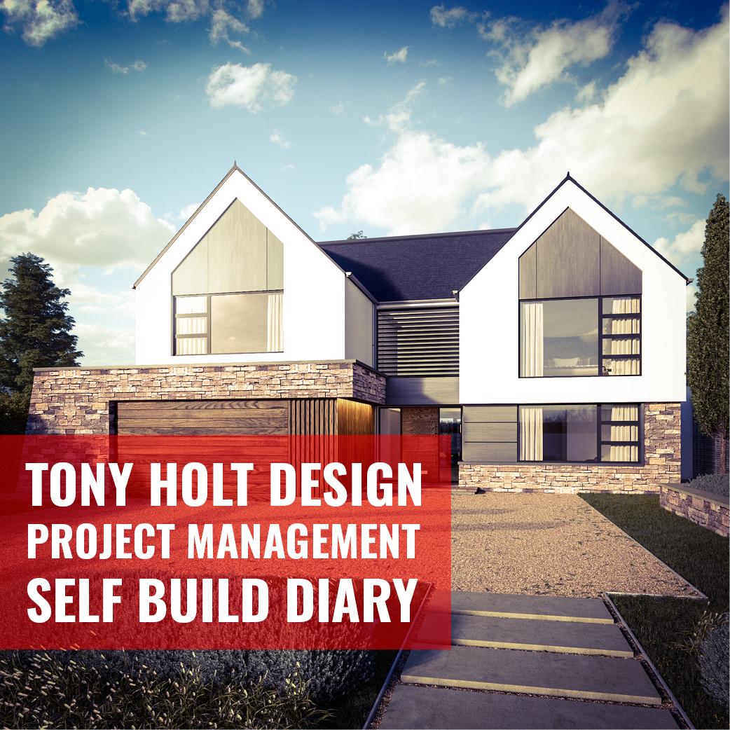 Rook Hill_Build Diary.jpg