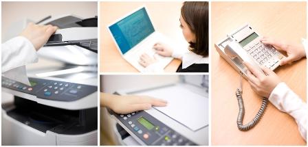 office servicessmall.jpg
