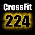 CrossFit-224