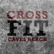 CrossFit Caves Beach