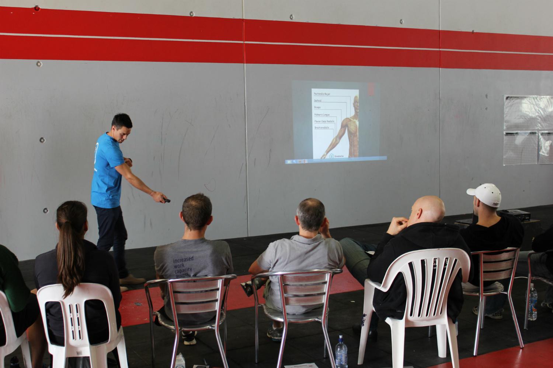 evolutio-workshops.jpg