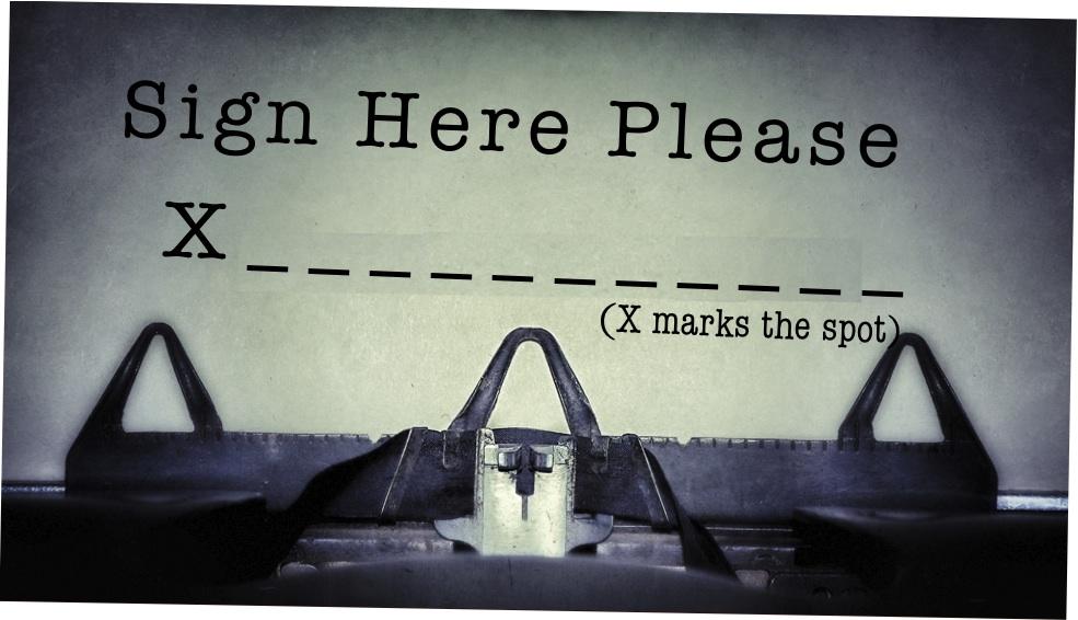 sign-up-sheet.jpg