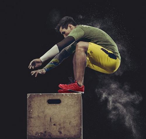 powerlifting-rehab