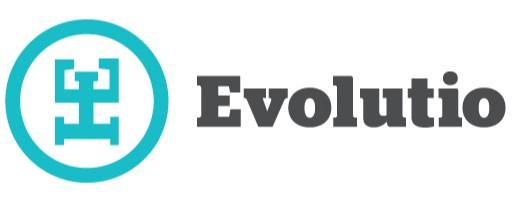 evolutio-physiotherapy