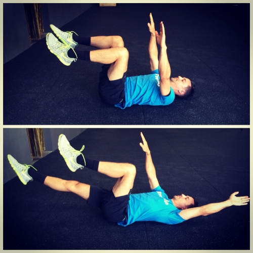 crossfit-strengthening-physio