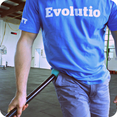 crossfit-mobility