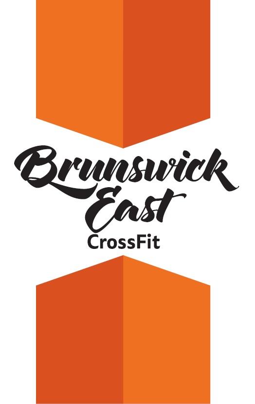 Brunswick East CrossFit