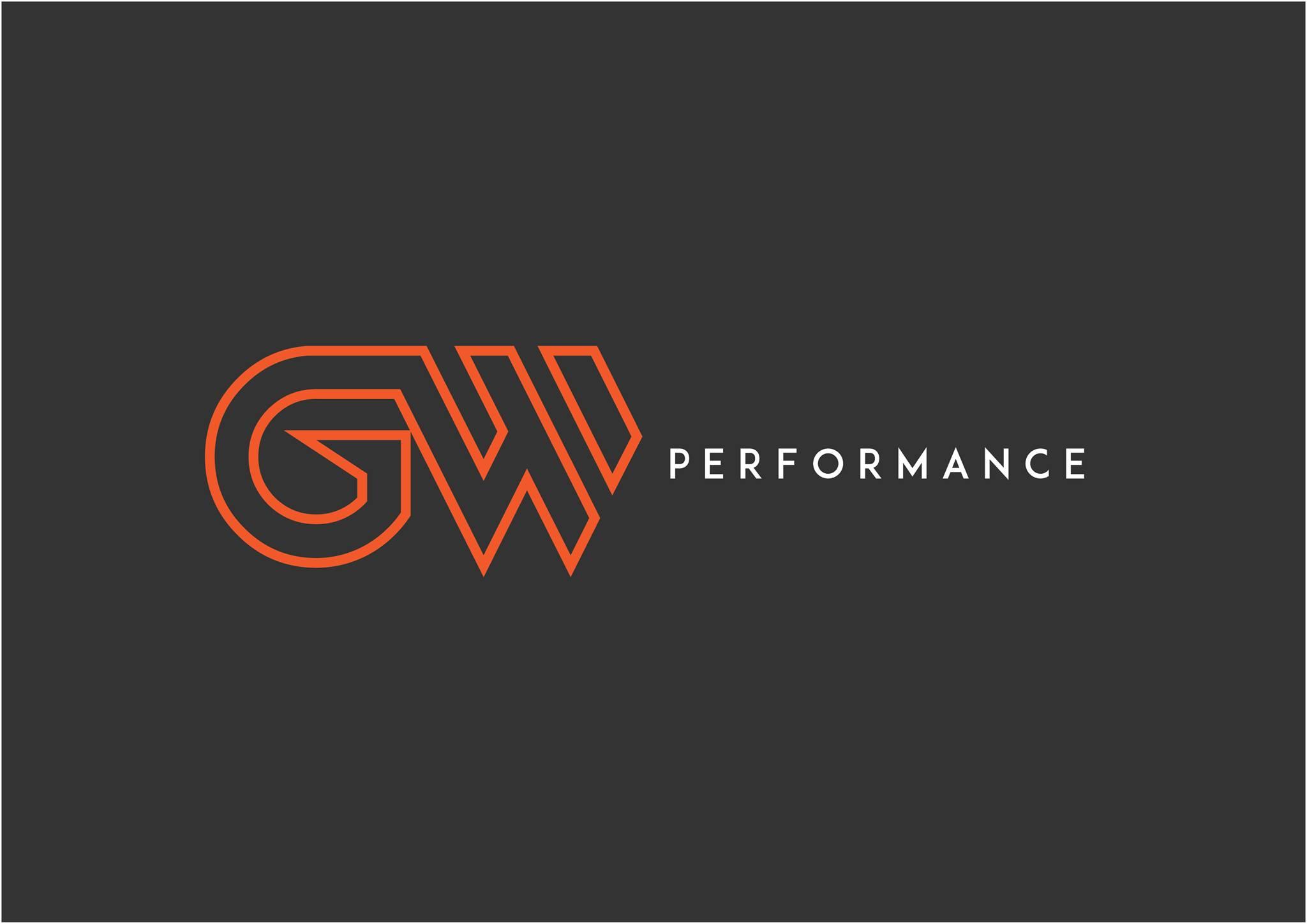 GW Performance South Yarra