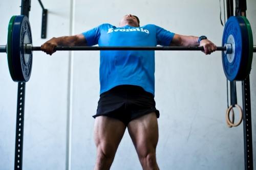 sports-physio-kew-melbourne