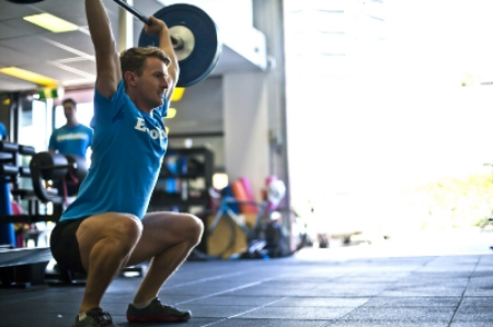 overhead-squat-strength