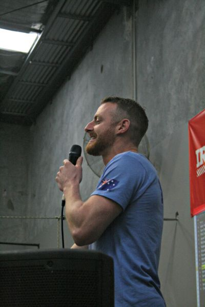 crossfit-melbourne-physio