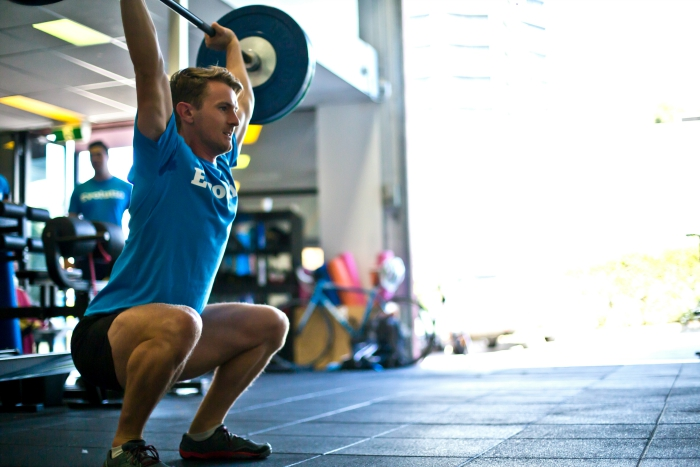 squat-strength