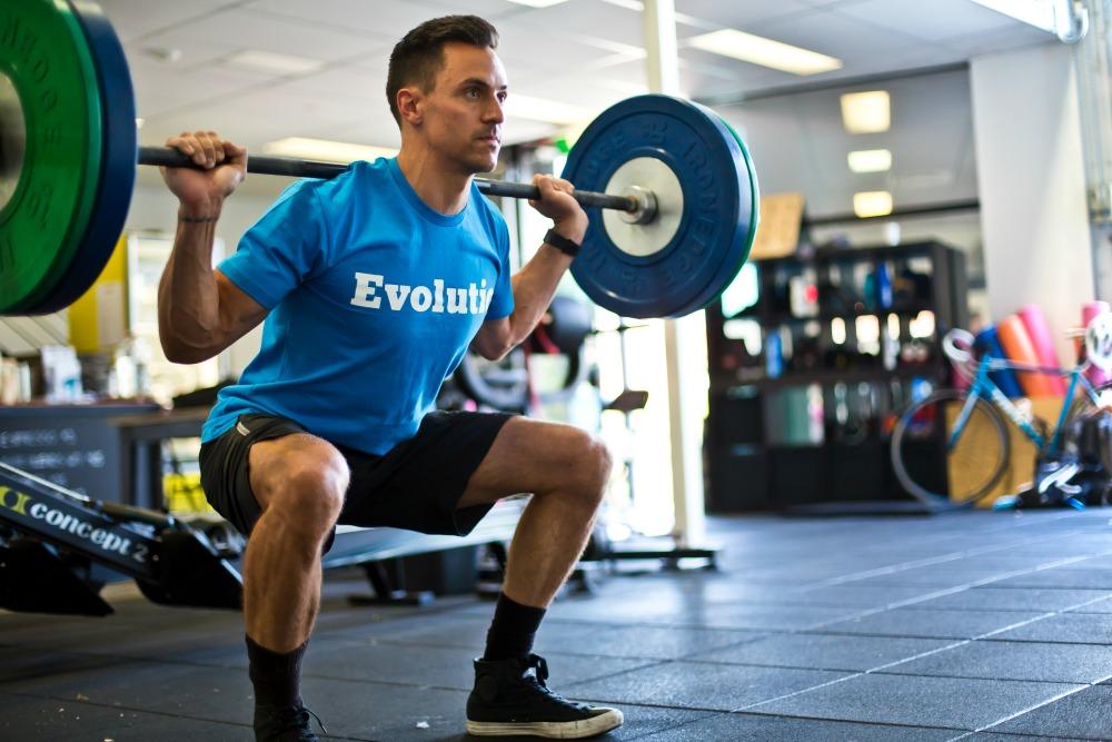 evolutio-sports-physio-melbourne