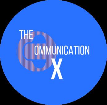 CommX logo round.png