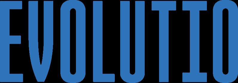 Evolutio_Logotype_FA_RGB.png