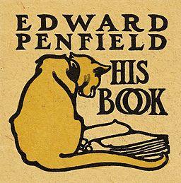 Bookplate_of_Edward_Penfield.jpg