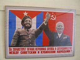 Episode 6 - Khrushchev.jpg