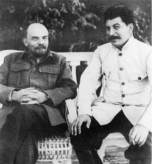 2.1 Stalin-Lenin.jpg