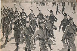 2.2 Кольцов_Солдаты_5_полка_Мадрид_сент.1936.JPG