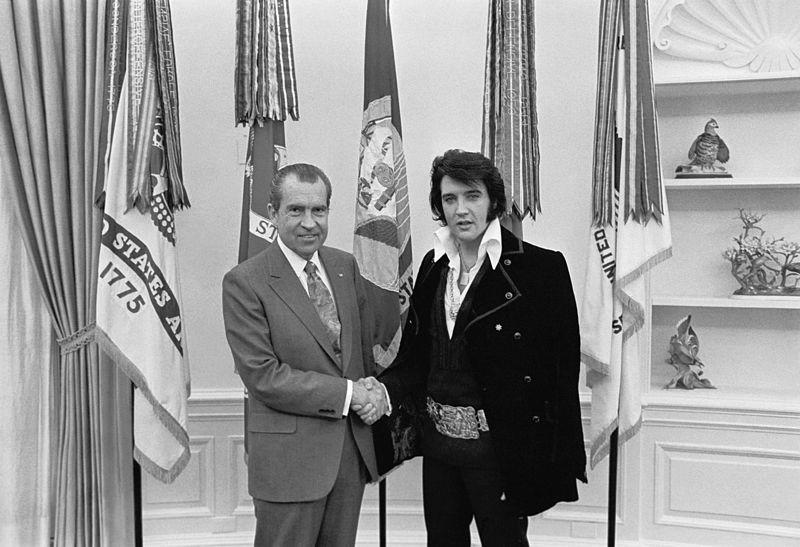 Elvis-nixon.jpg