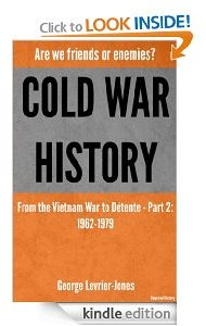 Amazon Click Here Image - Cold War 2.jpg