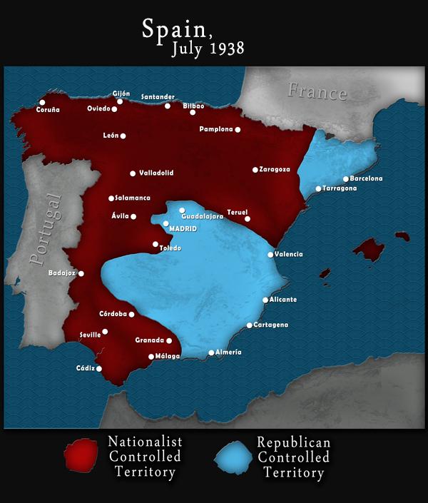 SpanishCivilWar1938_by_(fiverrDOTcomSLASHcustomdesign)600X705.jpg
