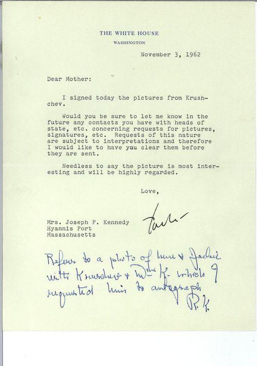 20130814 JFK letter tumblr_mm8gbtbefn1r6kbseo1_500.jpg