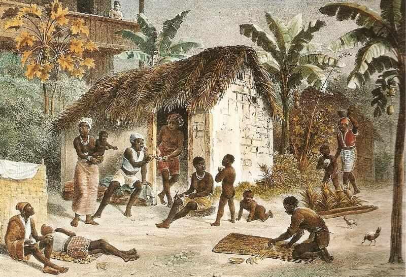 20131115 Slavery Brazil.jpg