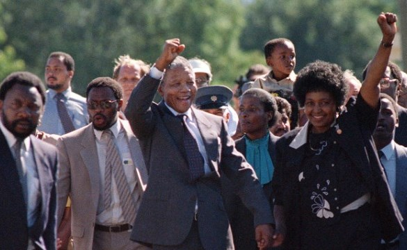 20131206 Mandela.jpg