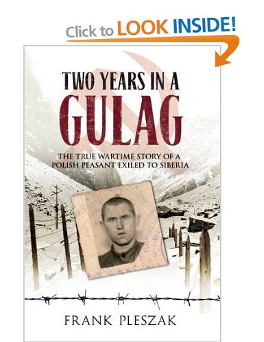 2. Two Years in a Gulag.jpg
