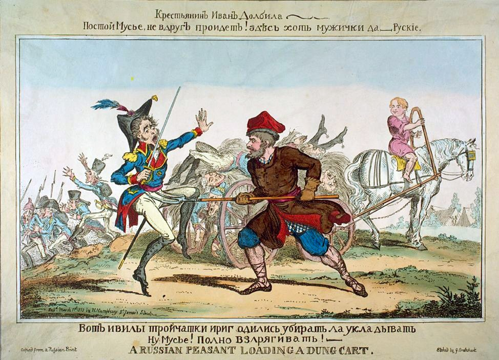 20140208 Russian_peasant_in_1812_British_Caricature.jpg