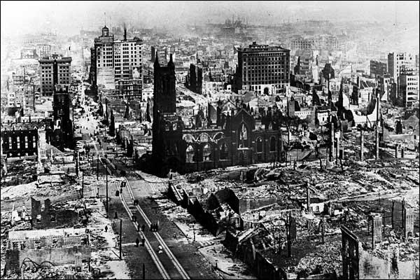 20140213 San Fran 1906 Earthquake.jpg