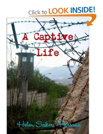 5. Cover A Captive Life.jpg