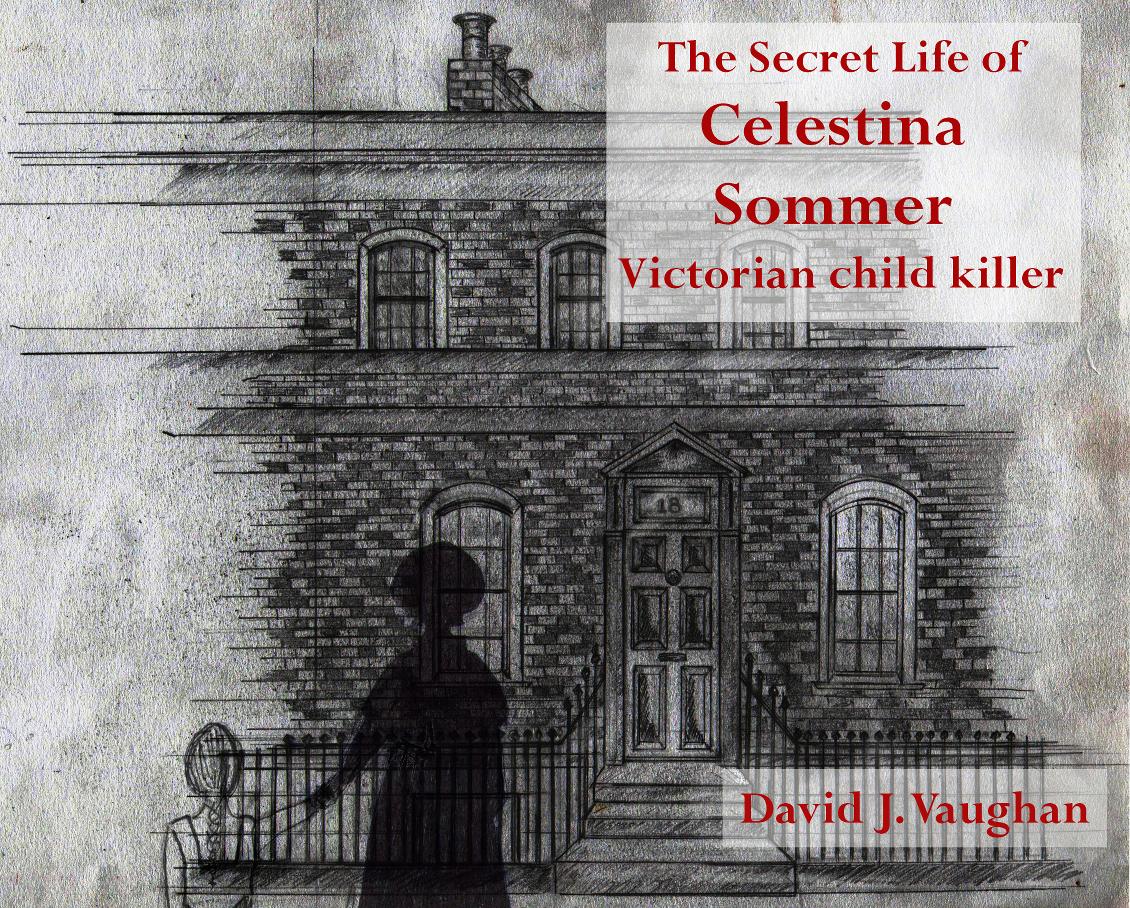 6. David Vaughan Book cover PR.jpg