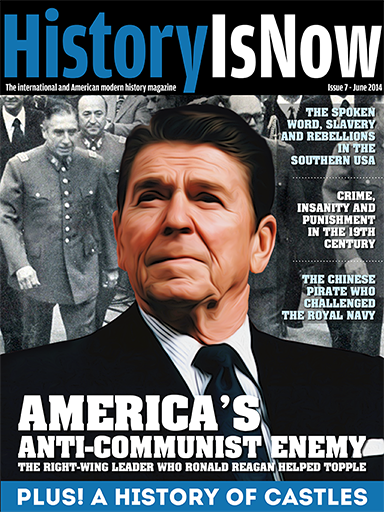 HistoryisNow007cover384x512.png