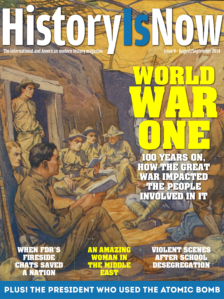 HistoryisNow009cover768x1024.png