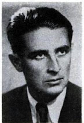 Mihail Shipkov.