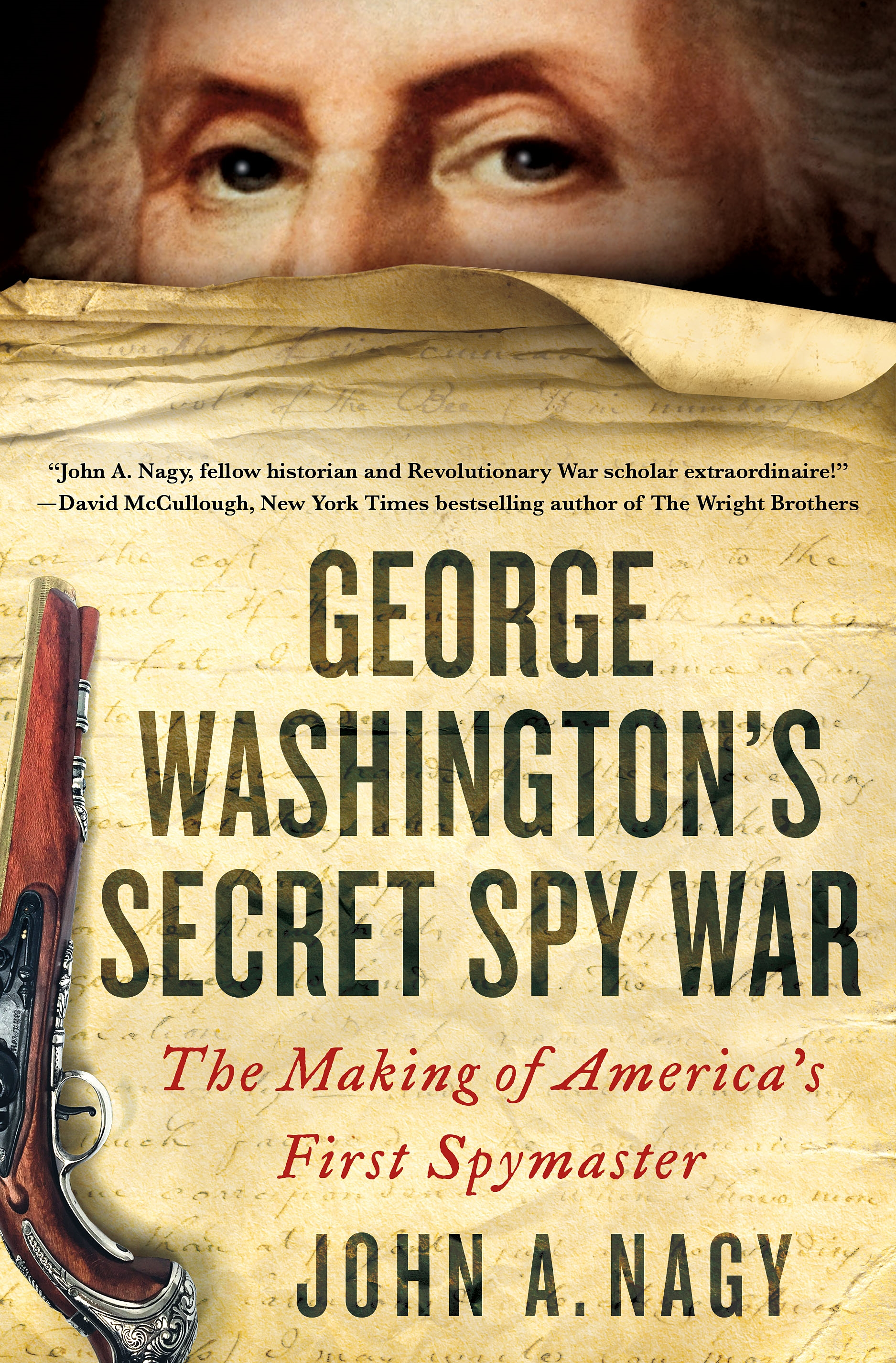 20161009 GW Secret Spy War.jpg