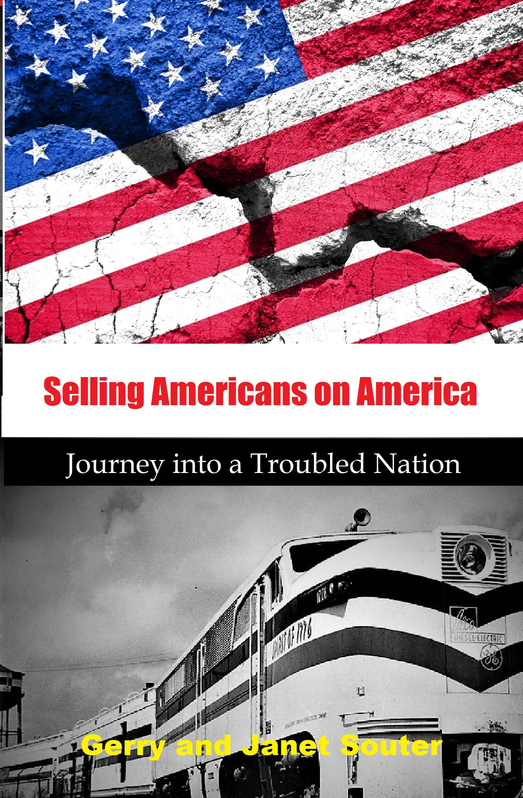 20190623 Selling Americans on America.jpg