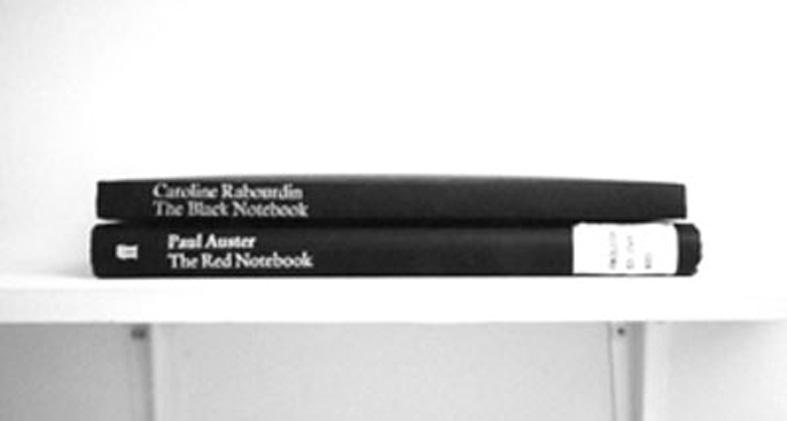 March_01_rabourdin_books_007 copy.jpg