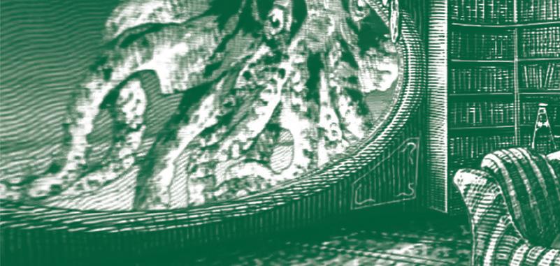 Nautilus 01.jpg